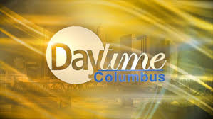 Daytime Columbus - NBC4i [Live Interview]