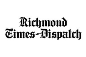 "Richmond Times-Dispatch | ""Relationships are challenging for people with autism spectrum disorders"""